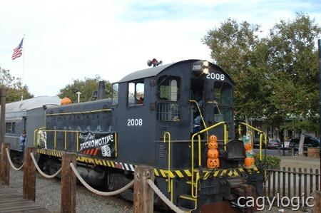 DSC03552