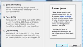 WindowsLiveWriter4