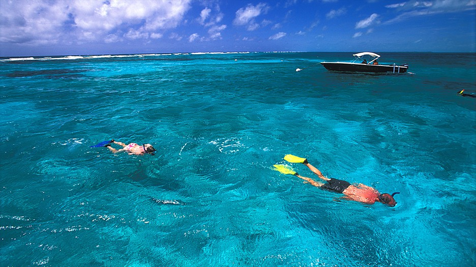 13 Reasons That Will Urge You To Vacation In Belize