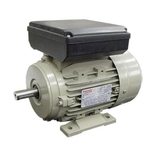 Transmax Electric Motor
