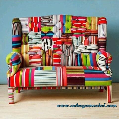 sofa modern mewah jok terbaru, sofa modern mewah jok terbaru berkualitas, sofa modern mewah jok terbaru murah, info sofa modern mewah jok terbaru, info sofa modern mewah jok terbaru berkualitas, info sofa modern mewah jok terbaru murah, jual sofa modern mewah jok terbaru, jual online sofa modern mewah jok terbaru, jual sofa modern mewah jok terbaru berkualitas, jual sofa modern mewah jok terbaru murah, jual sofa modern mewah jok terbaru jepara