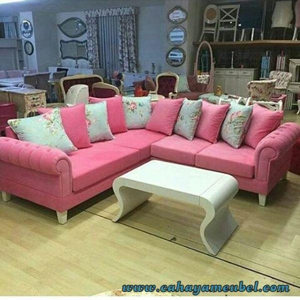 sofa tamu sudut minimalis modern, sofa tamu sudut minimalis modern berkualitas, sofa tamu sudut minimalis modern murah, sofa tamu sudut minimalis modern jepara, info sofa tamu sudut minimalis modern, info sofa tamu sudut minimalis modern berkualitas, info sofa tamu sudut minimalis modern jepara, jual online sofa tamu sudut minimalis modern, jual sofa tamu sudut minimalis modern berkualitas, jual sofa tamu sudut minimalis modern jepara