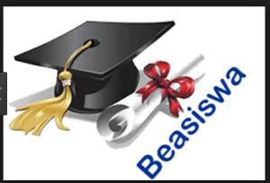 Beasiswa Kemenag bagi Mahasiswa dari Daerah 3T Tertinggal Terdepan Terluar