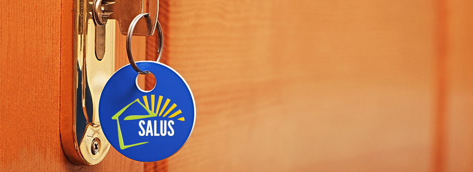 salus-home-banner