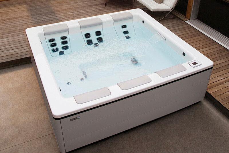 hot-tub-dealer-near-me