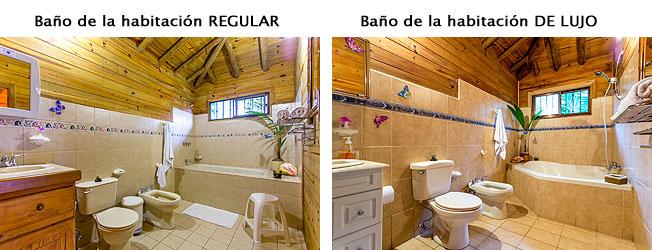 fotos-cuarto-bano-casa-marcellino