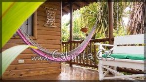 Casa Marcellino Hotel en Cahuita