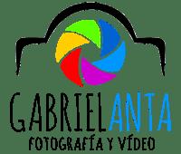 Gabriel Anta Fotografía y Vídeo