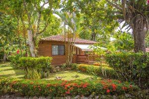 Casa Marcellino Cahuita Limón Costa Rica