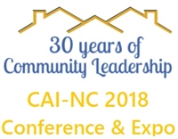 2018 Annual Conference & Expo