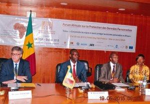 FAPDP2015_Dakar_02