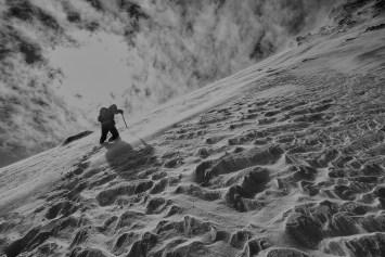 mountain-299002_1920