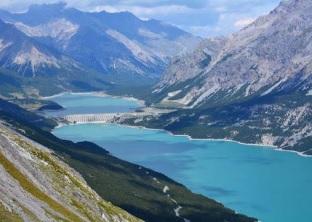 Trekking estivo 2020 – Tra Engadina e Alta Valtellina
