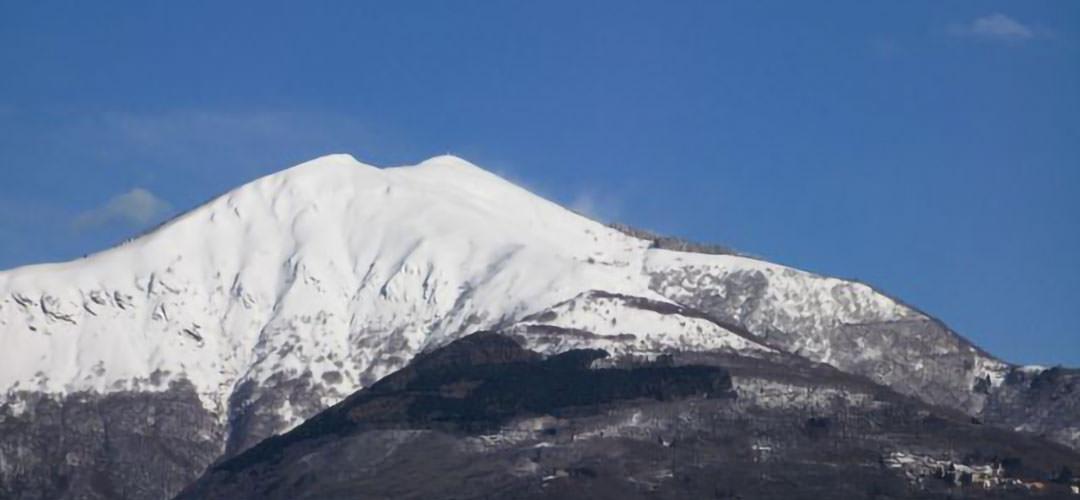 29 aprile 2018 Anello del Monte Muggio e Croce di Muggio – Valsassina