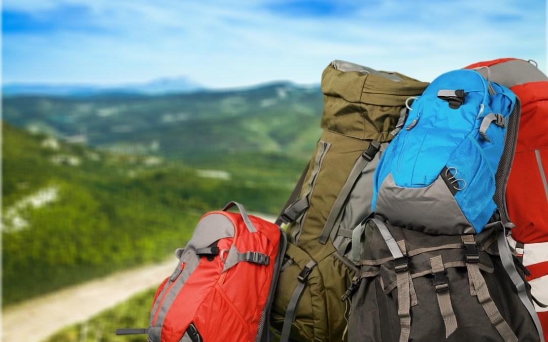 FAQ Materiale e abbigliamento per la montagna