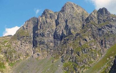 23 giugno 2019 – Monte Aga (Valle Brembana)