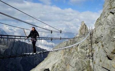 25 agosto 2019 – Corno di Lagoscuro – Sentiero dei Fiori (Val Camonica)