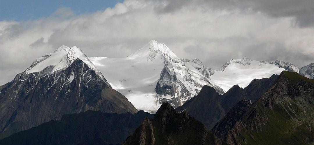 25-26 luglio 2020 – Gran Pilastro (Zillertaler Alpen)