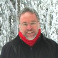 Stefano Marangoni