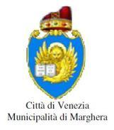 Municipalita Marghera