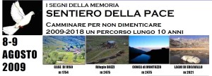 2009 Conca di Montozzo (Alpi Retiche meridionali – Catena Ortles-Cevedale)