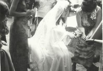 video nunta