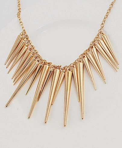 reduceri bijuterii ieftine