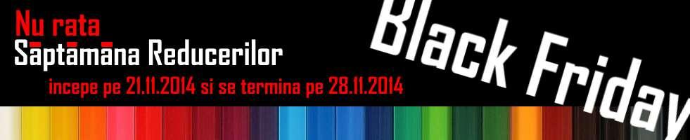 2014-black-friday