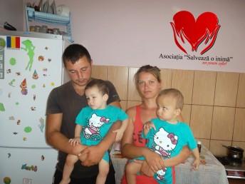 umanitare