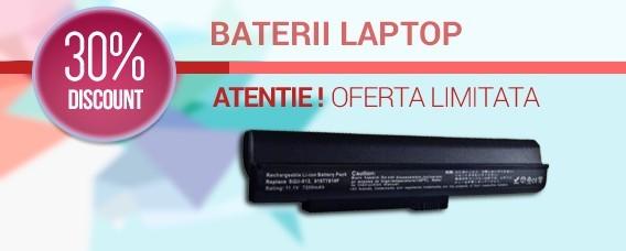 baterie-laptop-acer