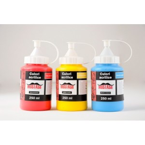 culori-acrilice-mustash-500-ml
