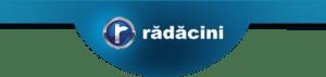 Radacini