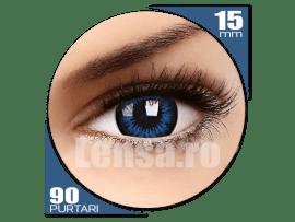 big-eyes-cool-blue-lentile-de-contact-colorate-albastre-270x203_0