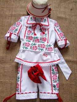 hainute-botez-traditionale
