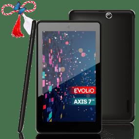 tableta-evolio-axis-7-1