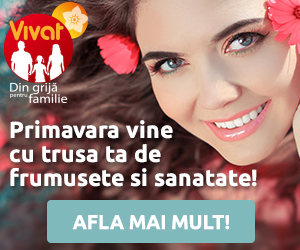 02_25_vivat_primavara_banner_google_300x250