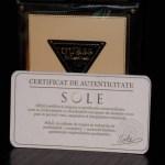 parfumul GUESS Seductive 50 ml