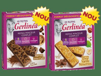 Gerlinea-SummerAD-Packshot2