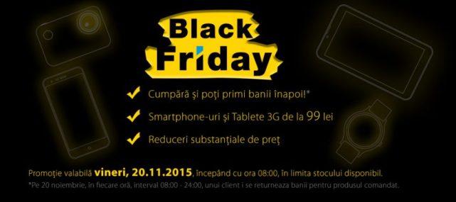 Black-Friday-Slide-Shop1