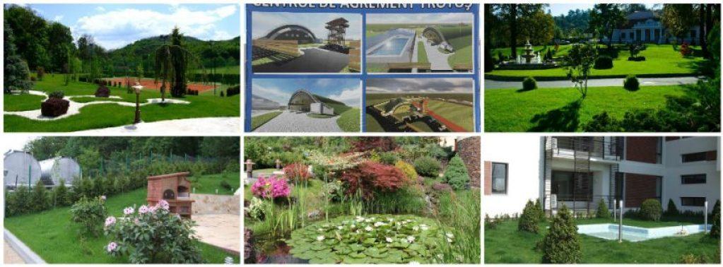 portofoliu ODÚ green roof