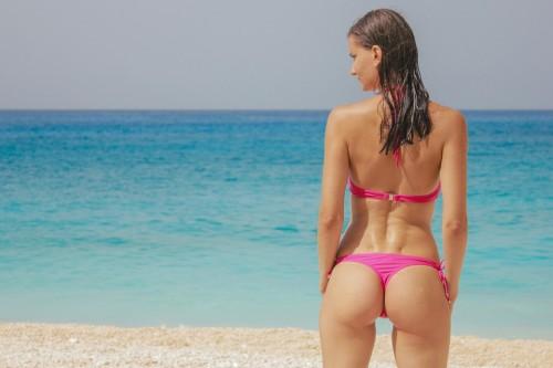 bikini-1171315_960_720