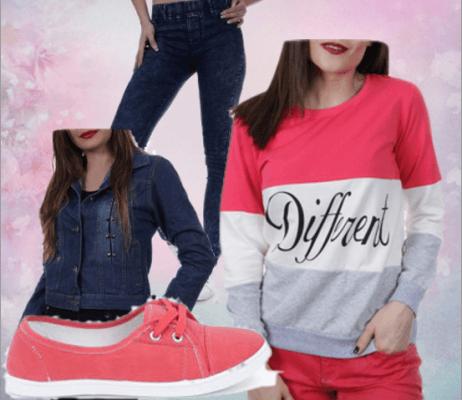 blugi ieftini pentru fete