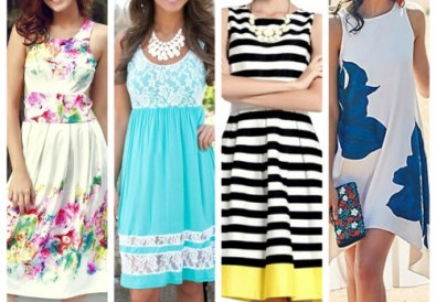 rochite ieftine de vara zaful