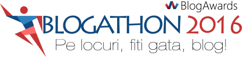 blogawards-slider-logo