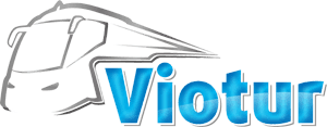 Logo-Viotur