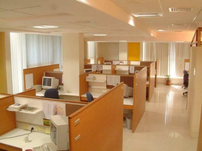 birou-organizare