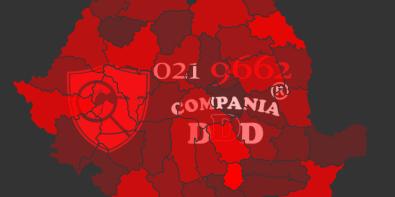 compania DDD unitate protejata lege dezinsectie dezinfectie obligartoriu-min