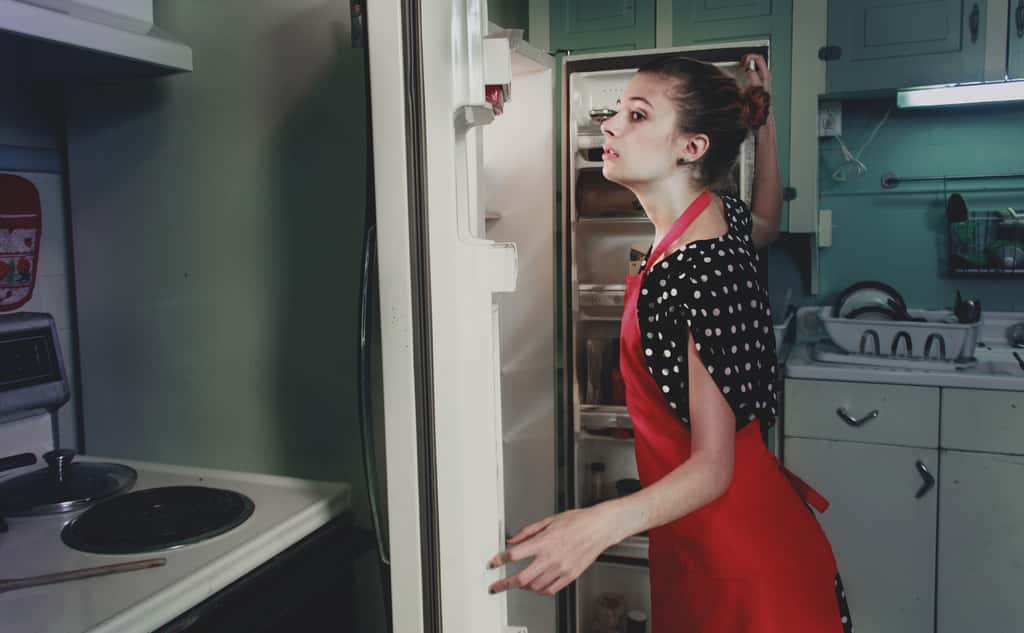 frigider sau combină