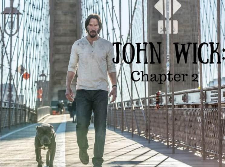 john wick chapter 2 2017