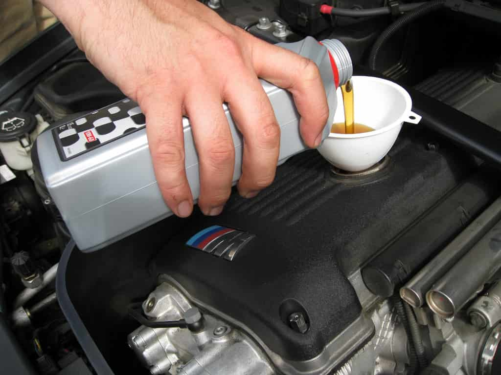revizie periodica auto service bucuresti